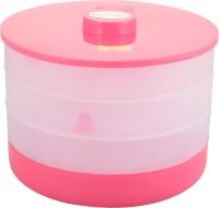 Sagar Sprout Maker 250 W Food Processor(Pink)