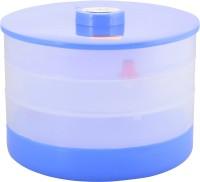 Sagar Sprout Maker 250 W Food Processor(Blue)