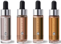 Cover Fx Enhancer Drops Highlighter(Multicolor) - Price 1870 79 % Off