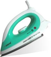 View OREVA ODI-1157 Dry Iron(P.GREEN) Home Appliances Price Online(Oreva)