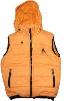 https://rukminim1.flixcart.com/image/200/200/jbi93m80/jacket/c/h/d/8-9-years-combo-scorpio-orangehalfsleeve-aa-ad-av-original-imaeyqvzfpz4zkss.jpeg?q=90