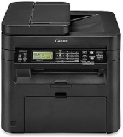 Canon ImageCLASS MF244dw Multi-function Wireless Printer(Black)
