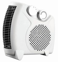 View RIM ER/HTR10/TF-1830 Fan Room Heater Home Appliances Price Online(RIM)