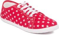 https://rukminim1.flixcart.com/image/200/200/jbi93m80/shoe/m/k/e/lr-11-01-cred-amy-23cnblwht-9-asian-multicolor-original-imaeccb2bghwuz3v.jpeg?q=90