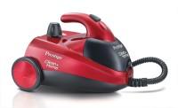 View Prestige 42676 Steam Mops(Red, Black) Home Appliances Price Online(Prestige)