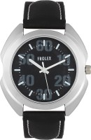 Frolex TW02E123 Casual, Formal Quartz Water Resistant Watch  - For Men