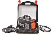 pacific overseas welding Machine ARC-228 Amps. with One time REPLACEMENT Warranty For One Year Inverter Welding Machine