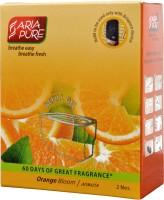 https://rukminim1.flixcart.com/image/200/200/jbjojgw0/air-freshener/8/q/h/150-refill-orange-gel-ariapure-original-imafyvgbmrne89jw.jpeg?q=90
