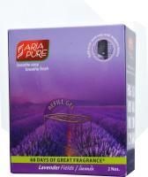 https://rukminim1.flixcart.com/image/200/200/jbjojgw0/air-freshener/r/w/n/150-refill-lavender-gel-ariapure-original-imafyvgbzcyyyzd8.jpeg?q=90