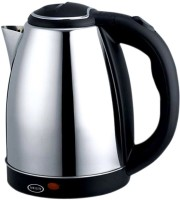 Cool Life cl-3005 Electric Kettle(1.8 L, Silver)