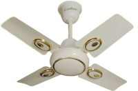 View candes KWID 4 Blade Ceiling Fan(Ivory) Home Appliances Price Online(candes)