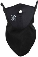 Worldlookenterprises Mnepereonmaskblack Mask - Price 149 75 % Off