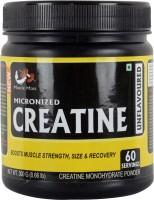 https://rukminim1.flixcart.com/image/200/200/jbjojgw0/protein-supplement/8/f/v/creatine-monohydrate-musclemass-original-imafys4znsxzt4tn.jpeg?q=90