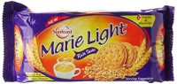 Sunfeast Marie Light Rich Taste Biscuits(200 g)