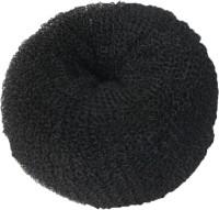 XSDM Hair Donut- Bun Maker (Donuts) Hd- Bun(Black) - Price 110 44 % Off