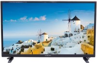 KEVIN KN30 32 Inches HD Ready LED TV