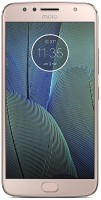 Moto G5s Plus (Blush Gold, 64 GB)(4 GB RAM)