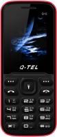 Q-tel Q12(Blue & Red)