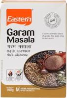 https://rukminim1.flixcart.com/image/200/200/jbmjf680/spice-masala/e/h/z/100-garam-masala-pouch-eastern-powder-original-imafyxvnnghmkdpm.jpeg?q=90