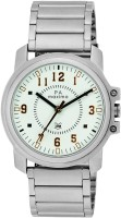 Maxima 34860CMGI  Analog Watch For Men