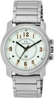 Maxima 34860CMGI  Analog Watch For Men