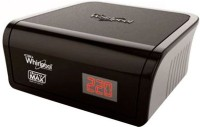 Buy Home Appliances - Stablizer online