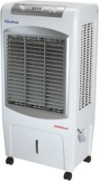 View EMERALD VARNA Room Air Cooler(White, 80 Litres) Price Online(EMERALD)