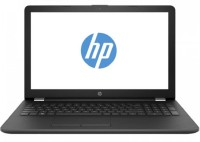 HP NOTEBOOK Core i5 8th Gen - (4 GB/1 TB HDD/Windows 10 Home) 3FQ20PA#ACJ Laptop(15.6 inch, Black, 2.15 K.G kg) Flipkart deals