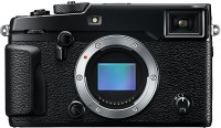 Fujifilm X-Pro2 Professional Mirrorless Camera Body only(Black)