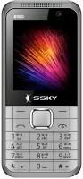 Ssky S100(Grey) - Price 1235 20 % Off