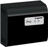 View Livguard LT 0710 XA (Xolta Nano) Voltage Stabilizer(Black) Home Appliances Price Online(Livguard)