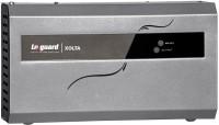 View Livguard LT 2010 XA (Xolta) Voltage Stabilizer(Mettalic Grey) Home Appliances Price Online(Livguard)