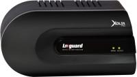 View Livguard LT 1310 XA (Xolta Pro) Voltage Stabilizer(Black) Home Appliances Price Online(Livguard)