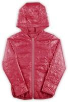 https://rukminim1.flixcart.com/image/200/200/jbqtqq80/jacket/n/g/f/7-8-years-17a2ej15za70g07c-united-colors-of-benetton-original-imafff5hk3wrjhh7.jpeg?q=90