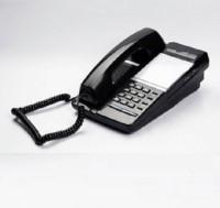 View Beetel B70 M-BEETEL Corded Landline Phone(Black) Corded Landline Phone(Black) Home Appliances Price Online(Beetel)