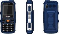 Winstar W10(Blue & White) - Price 895 52 % Off