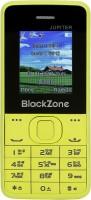 Blackzone JUPITER(Green) - Price 619 31 % Off