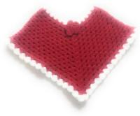 https://rukminim1.flixcart.com/image/200/200/jbqtqq80/poncho/g/h/9/6-9-months-new-jain-traders-hand-made-crochet-woolen-designer-original-imafyyspgusy43ey.jpeg?q=90