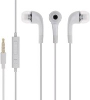 Growth YR10 Smart Headphones(Wired) Flipkart Rs. 179.00