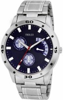Frolex Frolex-224 Casual, Party-Wedding, Formal, Sports Quartz Water Resistant Watch  - For Men