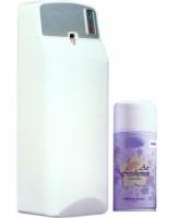 https://rukminim1.flixcart.com/image/200/200/jbs96kw0/air-freshener/b/h/b/500-air-dispenser-bar-jetview-original-imafyzx862eacpzp.jpeg?q=90