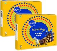 https://rukminim1.flixcart.com/image/200/200/jbs96kw0/cookie-biscuit/f/s/y/276-greeting-pack-cookie-cake-pack-of-2-pillsbury-original-imafyxp8tdjfcwgz.jpeg?q=90