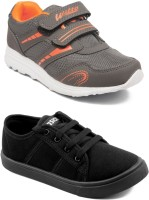 Buy Kids Footwear - Shoes online