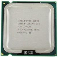 https://rukminim1.flixcart.com/image/200/200/jbs96kw0/processor/a/j/u/intel-e8600-original-imaffy6wtvtqbqhs.jpeg?q=90