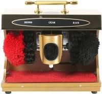 View Eware 151 Automatic Shoe Polishing Machine(Sole Cleaner Present) Home Appliances Price Online(Eware)