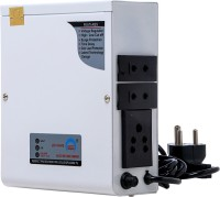 View simon 600 VA Voltage Stabilizer For Led TV Up To 65