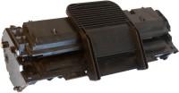 SPS 4521/ SCX4521 / ML-4521D3 Black Compatible Toner Cartridge for Samsung Printer SCX-4521F, SCX-4321 Black Ink Toner