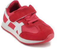 Buy Kids Footwear - Running Shoes. online