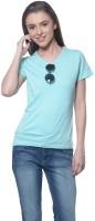 https://rukminim1.flixcart.com/image/200/200/jbtomfk0/t-shirt/9/f/n/l-ydn-t-1016-b-aquagreen-yaadleen-original-imae9behuc9hghzu.jpeg?q=90