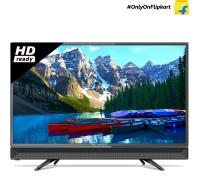 CLOUDWALKER 32AH 32 Inches HD Ready LED TV